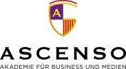 ascenso Akademie für Business und Medien
