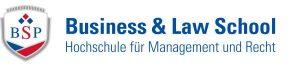 BSP Business and Law School – Hochschule für Management und Recht