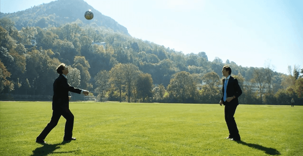 Bachelor_01_Sportmanager-Jena_klein