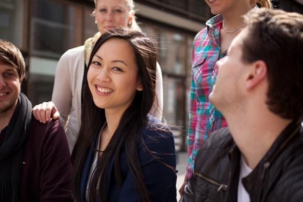 Bild Studenten Sportmanagement an der Hochschule Fresenius 3-min