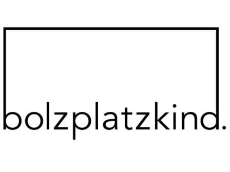 Bolzplatzkind Logo neu