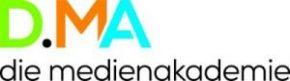 DMA-medienakademie