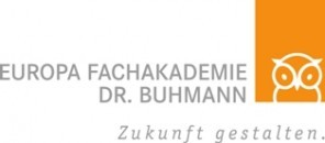 Logo Schule+Akademie