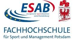 Fachhochschule für Sport und Management Potsdam