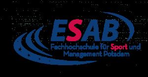 ESAB Fachhochschule für Sport und Management Potsdam