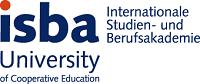 ISBA Internationale Studien- und Berufsakademie Studienort Freiburg