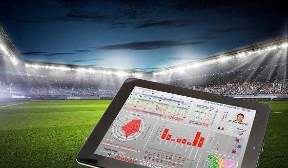 Spielanalyse & Scouting - Karriere im Sportmanagement