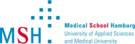 MSH Medical School Hamburg