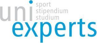 Logo Uniexperts
