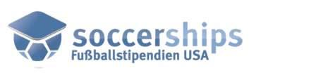 Logo soccerships