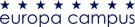 Logo_EC_Europa_Campus