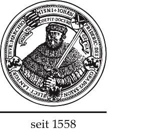 Logo_FSU_Bildmarke_neu_2