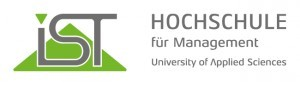 IST_Hochschule_10_mitDreieck_Aeonis