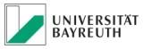 Sport Management Academy Bayreuth