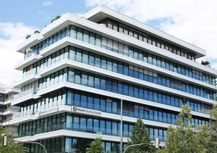 MBS-Gebäude_klein_neu