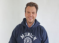 Christoph Schlottmann
