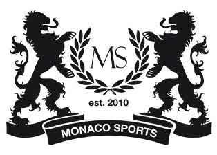 MONACO-SPORTS_Logo-klein