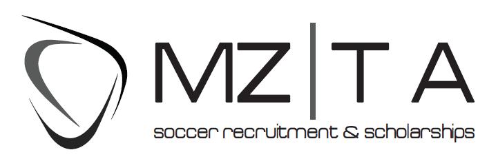 MZTA_Final_Logo (2)