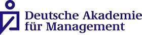 DAM.Deutsche Akademie für Management GmbH