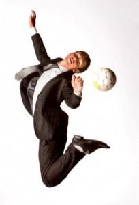 NEU_Mann+Fußball SPM klein (2)