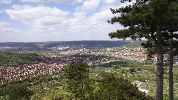 Panorama-Jena-02