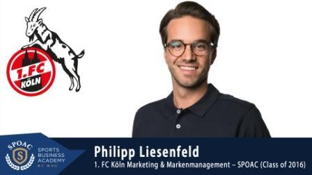 Philipp Liesenfeld - Thumbnail_neu