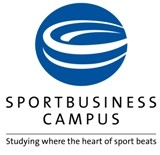 SPORTBUSINESS CAMPUS GmbH