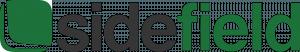 Sidefield_Logo