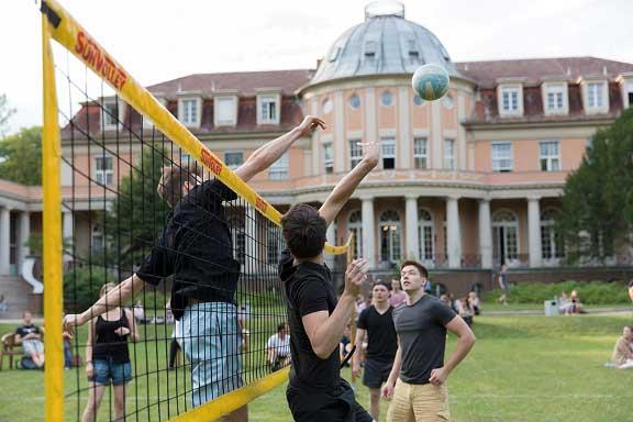Sport-auf-dem-Hochschulcampus-der-BSP