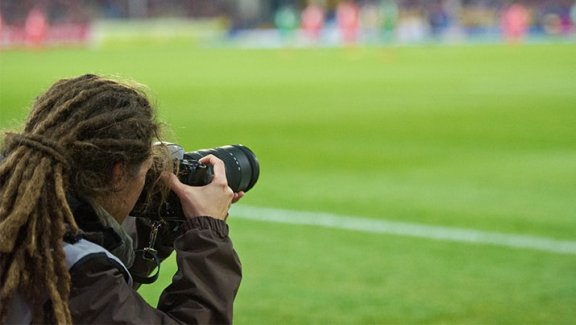 Sportjournalismus2-min