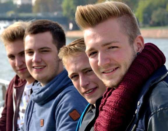 Studenten-5-Europa-Campus