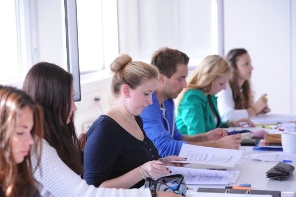 Studenten_am_Bodensee_Campus