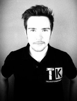 TK Portrait_klein
