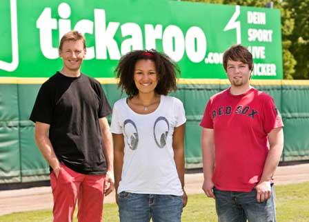 Tickaroo-Gründerteam---Dr