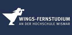 WINGS Fernstudium – Ein Unternehmen der Hochschule Wismar