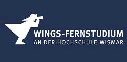 WINGS_Logo_klein