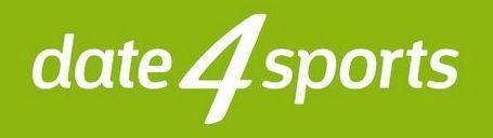 d4s Logo