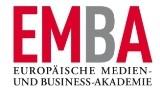 EMBA Europäische Medien- und Business-Akademie