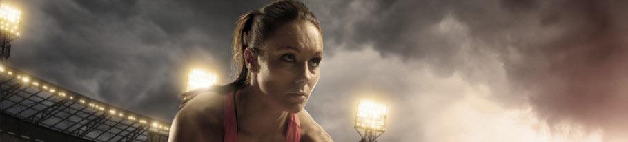 female-athlete-©-peepo---iStockphoto-für-Seite-ohne-Sidebar