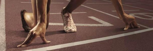female-athlete-©-peepo---iStockphoto-nur-Füße-für-Seiten-mit-Sidebar