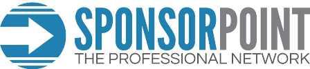 logo-sponsorpoint klein