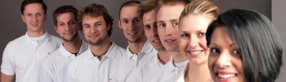 logo-team-banner1