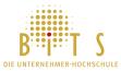 logo_bits_klein