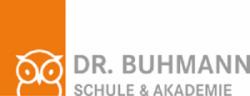 Dr. Buhmann Akademie
