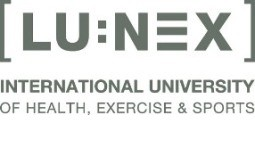 International University of Health, Exercise and Sports (LUNEX)