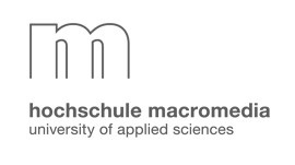 Hochschule Macromedia, University of Applied Sciences