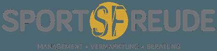 sportsfreude_logo1_gold klein